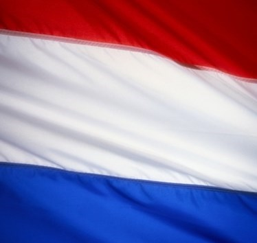 DUTCH PRODUCTS /// PRODUCTOS HOLANDESES