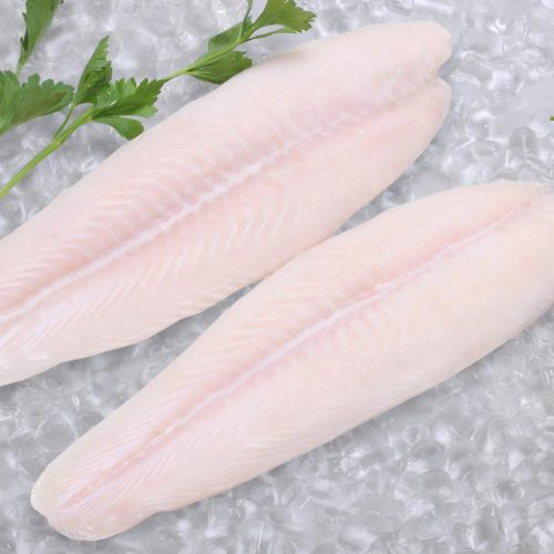 FISH PRODUCTS /// PESCADOS