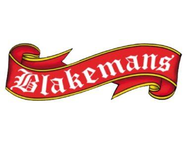 blakemans sausages