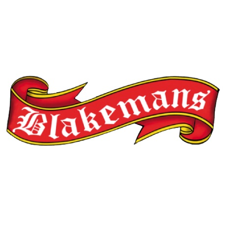 blakemans sausages