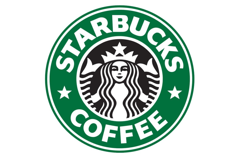 satarbucks comprar logo