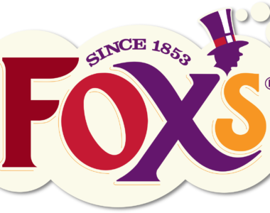 fox biscuits cookies