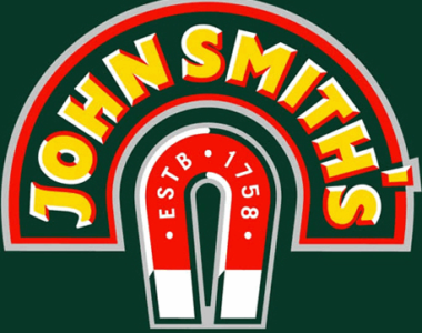 john smiths beer logo