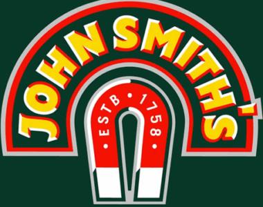 john smiths beer logo