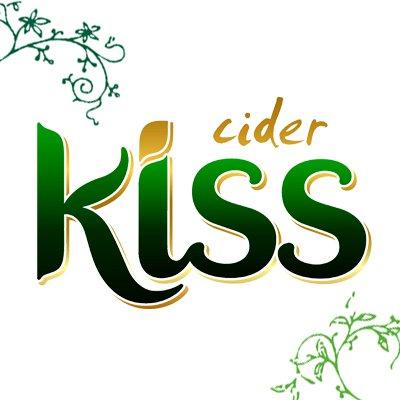 sidra kiss cider