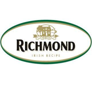 salchichas richmond