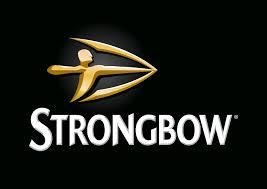 comprar sidra strongbow online