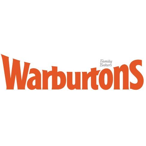 Descubre los productos de panadería de Warburtons en Tindale and Stanton