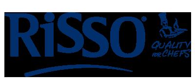 Risso Logo
