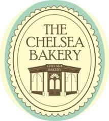 Chelsea Bakery logo