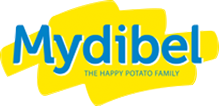mydibel logo